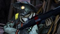 Tales-from-the-Borderlands_11-06-2014_screenshot (5)