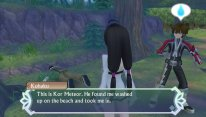 Tales-of-Hearts-R_10-06-2014_screenshot-6