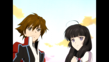 Tales of Hearts R 23.04.2014  (1)