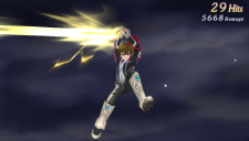 Tales of Hearts R 23.04.2014  (6)
