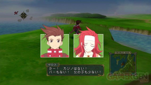 Tales-of-Symphonia-Chronicles_02-08-2013_screenshot-31