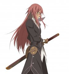 Tales-of-Symphonia-Chronicles_29-08-2013_art-4
