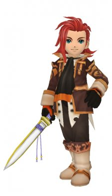 Tales-of-Symphonia-Chronicles_29-08-2013_costume-2
