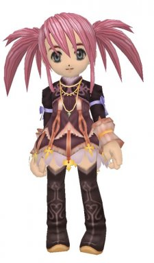 Tales-of-Symphonia-Chronicles_29-08-2013_costume-3