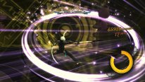 Tales-of-Xillia-2_10-06-2014_screenshot-9