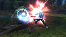 Tales-of-Xillia-2_21-09-2013_screenshot-2