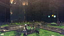 Tales-of-Xillia-2_21-09-2013_screenshot-7