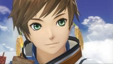 Tales-of-Zestiria_12-12-2013_screenshot-1