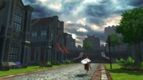 Tales-of-Zestiria_19-06-2014_screenshot-11