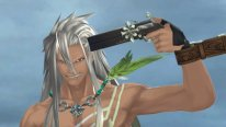 Tales-of-Zestiria_19-06-2014_screenshot-1