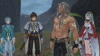 Tales-of-Zestiria_19-06-2014_screenshot-2