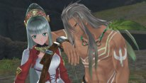 Tales-of-Zestiria_19-06-2014_screenshot-3