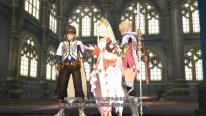 Tales-of-Zestiria_19-06-2014_screenshot-4