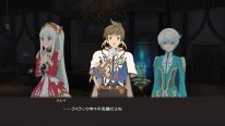 Tales-of-Zestiria_19-06-2014_screenshot-5