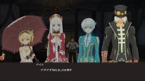 Tales-of-Zestiria_19-06-2014_screenshot-6