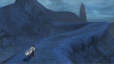 Tales-of-Zestiria_2014_27-03-2014_screenshot-10