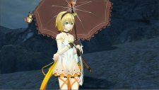Tales-of-Zestiria_2014_27-03-2014_screenshot-11