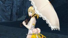 Tales-of-Zestiria_2014_27-03-2014_screenshot-12