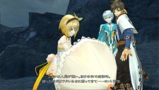 Tales-of-Zestiria_2014_27-03-2014_screenshot-13