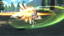 Tales-of-Zestiria_2014_27-03-2014_screenshot-17