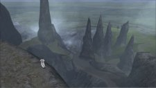 Tales-of-Zestiria_2014_27-03-2014_screenshot-7