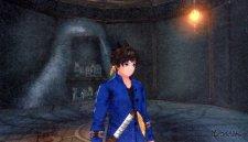 Tales-of-Zestiria_21-02-2014_scan-1
