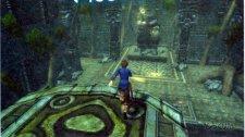 Tales-of-Zestiria_21-02-2014_scan-3
