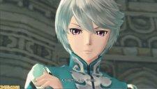 Tales-of-Zestiria_21-02-2014_screenshot-2