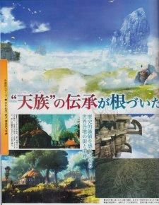 Tales-of-Zestiria_25-12-2013_scan-Famitsu-1
