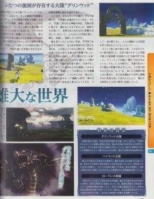 Tales-of-Zestiria_25-12-2013_scan-Famitsu-2