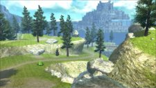 Tales-of-Zestiria_26-04-2014_screenshot-10