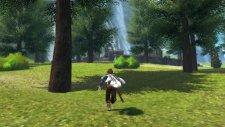 Tales-of-Zestiria_26-04-2014_screenshot-11