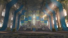 Tales-of-Zestiria_26-04-2014_screenshot-12