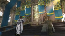 Tales-of-Zestiria_26-04-2014_screenshot-13