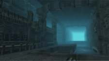 Tales-of-Zestiria_26-04-2014_screenshot-14
