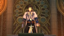 Tales-of-Zestiria_26-04-2014_screenshot-1