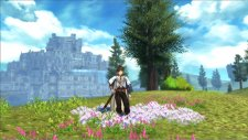 Tales-of-Zestiria_26-04-2014_screenshot-2