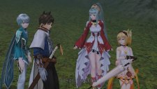 Tales-of-Zestiria_26-04-2014_screenshot-3