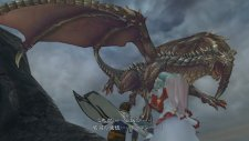 Tales-of-Zestiria_26-04-2014_screenshot-4