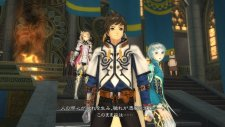 Tales-of-Zestiria_26-04-2014_screenshot-5