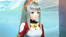 Tales-of-Zestiria_26-04-2014_screenshot-6