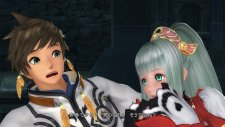Tales-of-Zestiria_26-04-2014_screenshot-7