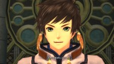 Tales-of-Zestiria_26-04-2014_screenshot-9