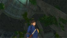 Tales-of-Zestiria_28-02-2014_screenshot-10