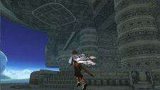 Tales-of-Zestiria_28-02-2014_screenshot-3