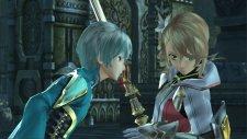 Tales-of-Zestiria_28-02-2014_screenshot-6