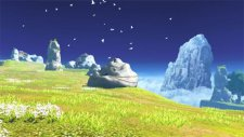 Tales of Zestiria screenshot 06012014 003