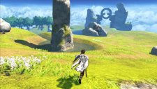 Tales of Zestiria screenshot 06012014 006