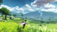 Tales of Zestiria screenshot 06012014 007