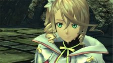 Tales of Zestiria screenshot 06012014 008